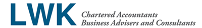 LWK Chartered Accountants, Business Advisers & Consultants